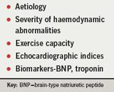 Br-J-Cardiol-2009-16-S1-S4-S6-table-1