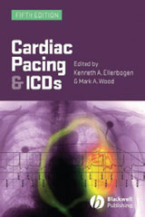 Cardiac Pacing & ICDs, 5th Edition