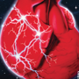 Mortality and catheter ablation of atrial fibrillation