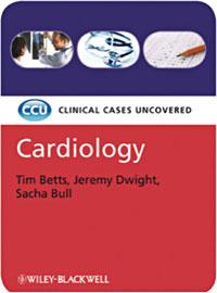 Br-J-Cardiol-2010-17-295-2