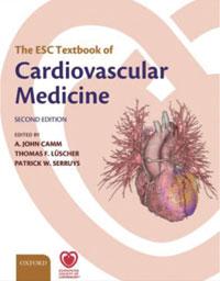 Br-J-Cardiol-2010-17-295-3