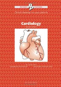 Br-J-Cardiol-2010-17-295-4