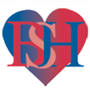BSH 5th annual heart failure day for training and revalidation