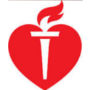 News from the American Heart Association Scientific Sessions 2013