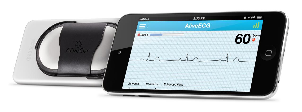 portable-heart-monitor