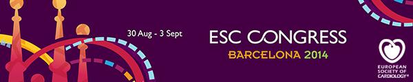 esc13-see-you-banner