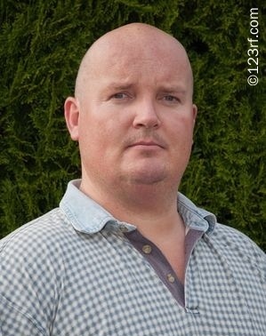 5240894-portrait-of-middle-aged-over-weight-man-Stock-Photo