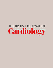 The-British-Journal-of-Cardiology-Older-Covers.jpg