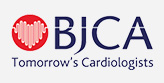British Junior Cardiologists Association