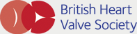British Heart Valve Society