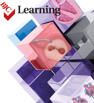 learning-img