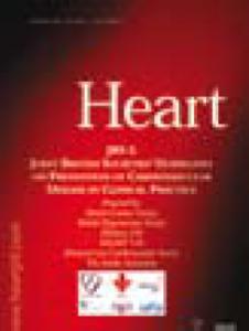 Br-J-Cardiol-2007-14-267-272-1