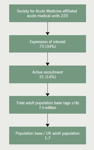 acute atrial fibrillation management guidelines