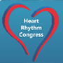 Heart Rhythm Congress 2015
