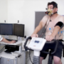 Healthcare professional's guide to cardiopulmonary exercise testing