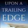 Book review: Upon a trailing edge