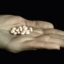 Dipeptidyl peptidase-4 (DPP-4) inhibitors
