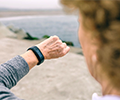 Heart rate monitors and fitness trackers: friend or foe?
