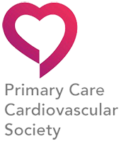 Primary-Care-Cardiovascular-society-170x200