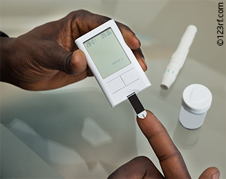 blood test intro 43131685_m