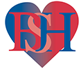 News from the 10th British Society for Heart Failure Day for revalidation and training