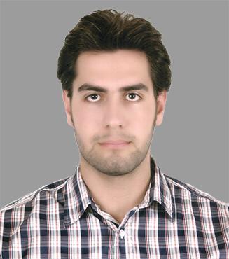 Dr Allam Harfoush