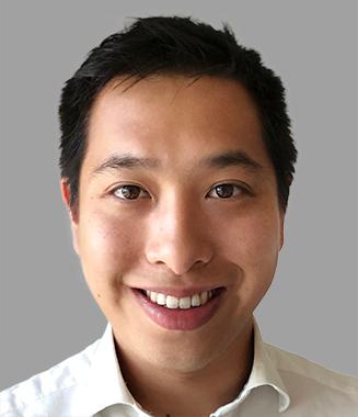 Dr Sean L Zheng