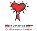 British Geriatrics Society Cardiovascular Section Statement