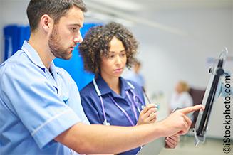 Heart failure specialist nurse care: more questions than