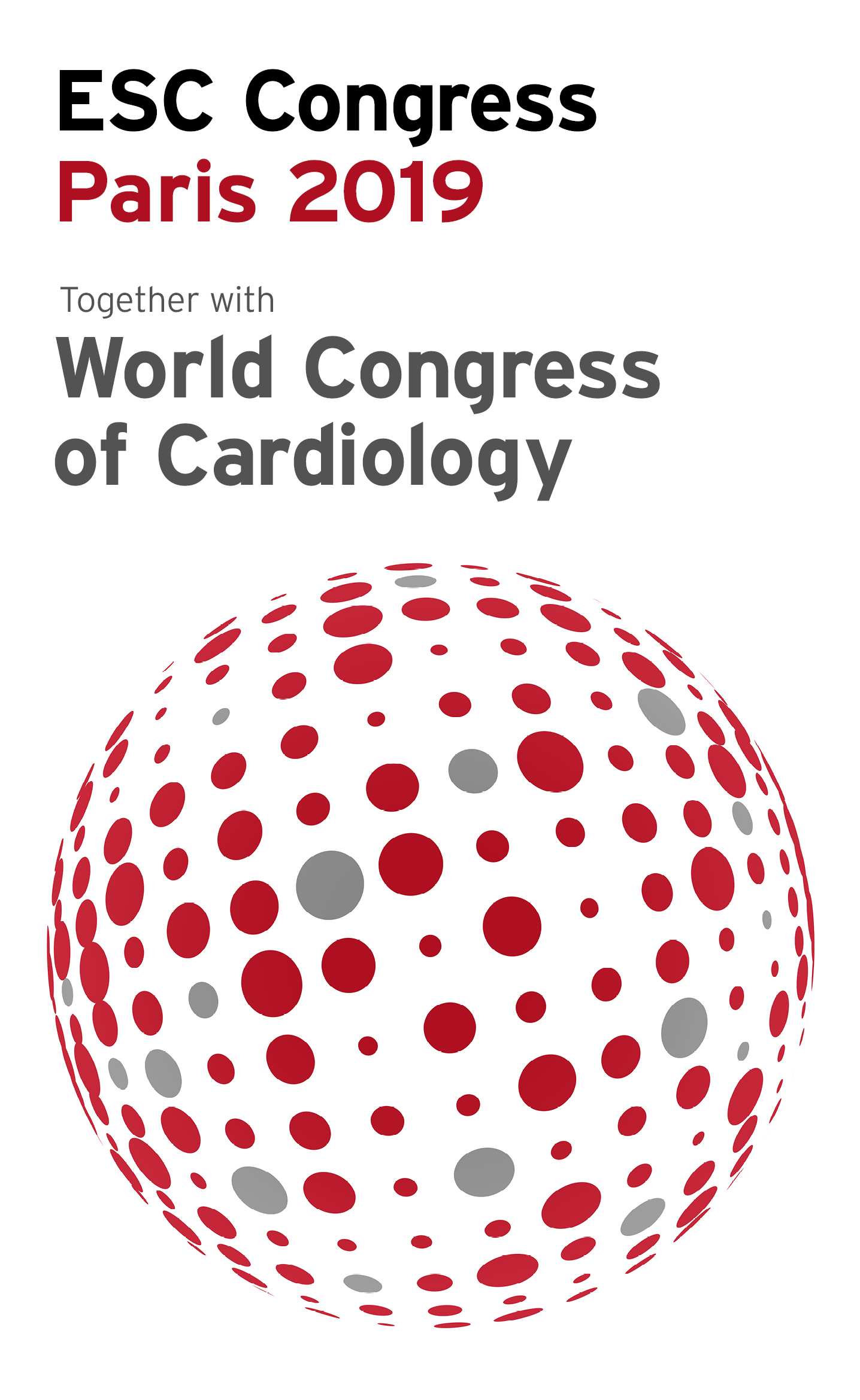 ESC European Society of Cardiology 2019 BJC British Journal of Cardiology congress report