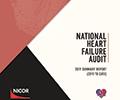 Heart failure module 1: background, epidemiology and pathophysiology