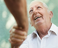 Heart failure module 7: end-of-life care for people with heart failure