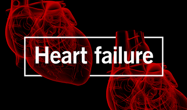 British Journal of Cardiology Learning Heart failure