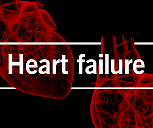 Heart failure - BJC Learning programme