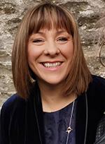 Ms Jill Nicholls