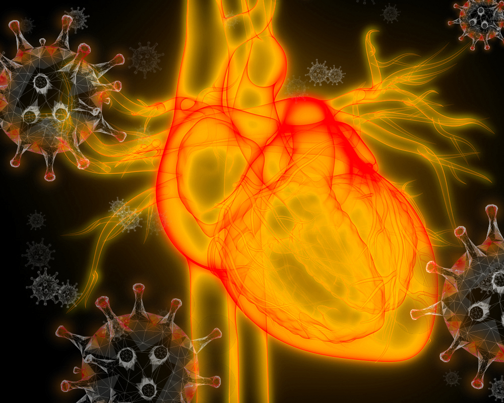 Free BJC learning webinar: 'Restarting cardiology services in Scotland in the COVID-19 era'