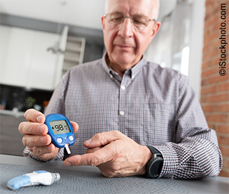 Diabetes module 1 - Diagnostic criteria for diabetes