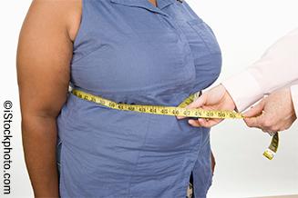 Diabetes module 1 - Risk factors for developing type 2 diabetes