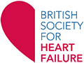 The British Society for Heart Failure