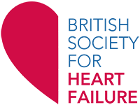The British Society for Heart Failure (BSH)