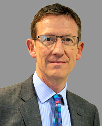 Mr Simon Kendall joins The British Journal of Cardiology editorial board