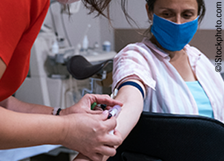 Management of hyperlipidaemia following acute coronary syndrome: a retrospective audit