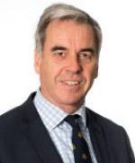 Dr Alexander (Ander) Cohen