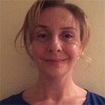 Dr Laura Hunter