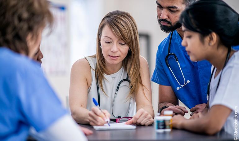 The ePortfolio in UK cardiology training: time for a new digital platform?